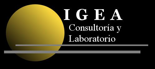 Igea Consultoría